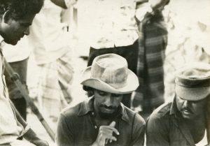 Parakrama de Silva