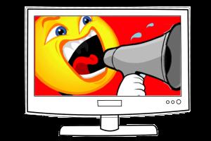 Shouting-TV-Sarath-Amunugama