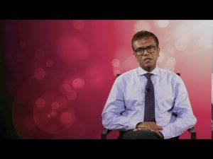 Breaking-the-chain-of-corona-transmission-Alochana-Covid-19-Video-Series-Third-Prof-Saroj-Jayasinghe