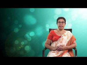 අත් සේදීම-Hand Washing-Alochana-Dr-Shirani-Chandrasiri