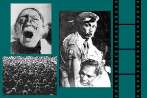 Alochana-Feature-World-Political-Sinhala-Cinema