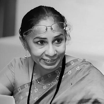 prof-dr-dinithi-navaratna-fernando-alochana-author