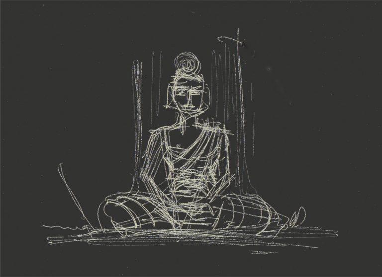 the-dhamma-exploration-of-siduhath-bodhisatta